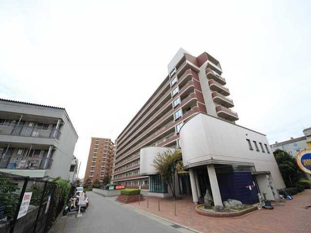 ホームメイト FC JR尼崎駅前店さ...